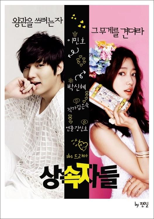 Drama terbaru 2013 lee yeon hee dating 3